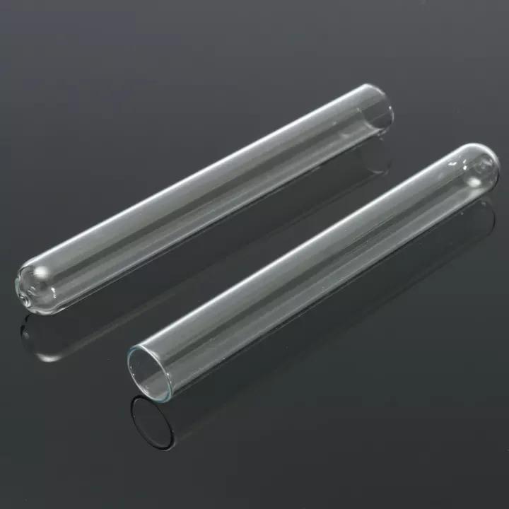 16mm Glass Test Tube